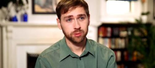 '90 Day Fiancé': Fans concern for Paul's life he seems suicidal. [Image Source: TLC/ YouTube]