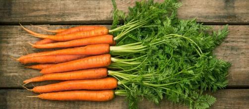 Alimentos pontuais para a saúde do cabelo. (Arquivo Blasting News)