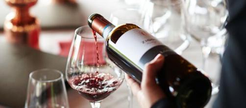 Dicas incríveis para harmonizar vinhos. (Arquivo Blasting News)