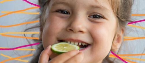 Imunidade alta é fundamental durante momentos de doença infecciosas. (Arquivo Blasting News)