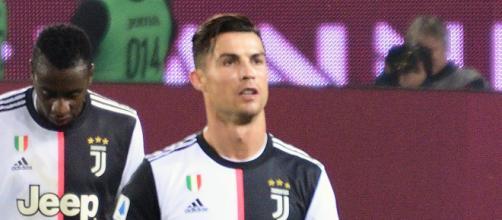 Juventus, l'addio di Cristiano Ronaldo non è da escludere.