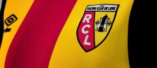 Un jeune Lensois quitte le RC Lens pour signer à l'AS Roma | Sport ... - sportbusinessmag.com