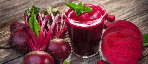 Alimentos ricos em ferro combatem a anemia. (Arquivo Blasting News)