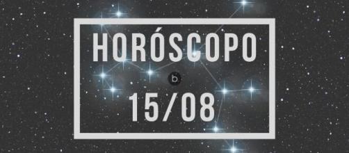 Horóscopo do dia: previsão de cada signo. (Arquivo Blasitng News)