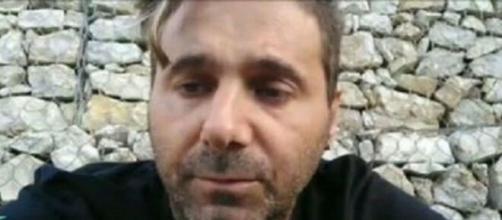 L'appello del padre di Gioele, Daniele Mondello: 'Chiunque abbia visto qualcosa, si faccia avanti'.