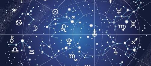 Previsioni oroscopo per la giornata di martedì 15 settembre 2020