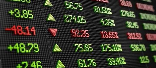 Empresas com baixo P/L são frequentemente procuradas por investidores ao redor do mundo, (Arquivo Blasting News)