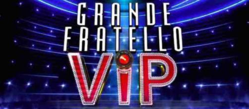 Grande Fratello Vip 5: nel cast 14 concorrenti tra cui Brosio, Vento e Fogli (Rumors).