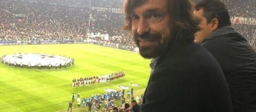 Juventus, Pirlo non vorrebbe confermare tre terzini
