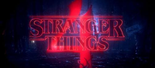 Stranger Things 4 non concluderà la serie, ci sarà una quinta stagione.