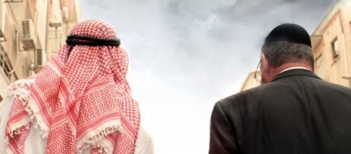 Surpreendente acordo estabelece diálogo entre Israel e Emirados Árabes Unidos. (Arquivo Blasting News)