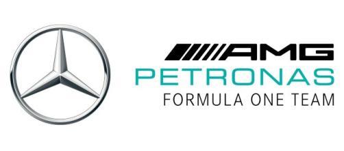 A Mercedes vem dominando a Fórmula 1 nos últimos anos, graças as atuações do piloto inglês Lewis Hamilton. (Arquivo Blasting News)