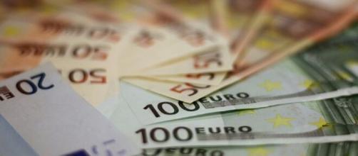 Bonus 1.000 euro professionisti, domande entro il 16 settembre per chi non lo ha mai percepito.