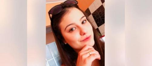 Corpo de jovem desaparecida há dois meses é encontrado. (Arquivo pessoal)
