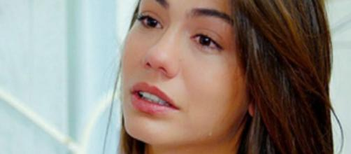 DayDreamer, trame fino al 28 agosto: la sorella di Leyla si licenzia dalla Fikri Harika.