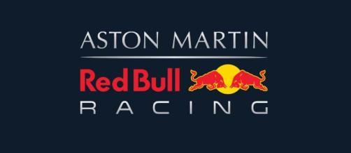 Desde 2005, na Fórmula 1, a Red Bull é uma das escuderias bem mais sucedidas do automobilismo. (Arquivo Blasting News)
