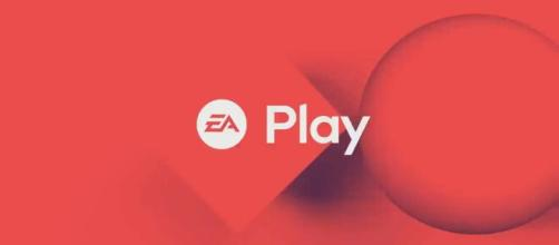 EA promises their rebranded EA Play subscription service will be 'the best way to play.' [Source: Electronic Arts YouTube channel]