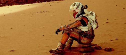 Filmes capazes de transportar para outro mundo. (Arquivo Blasting News)
