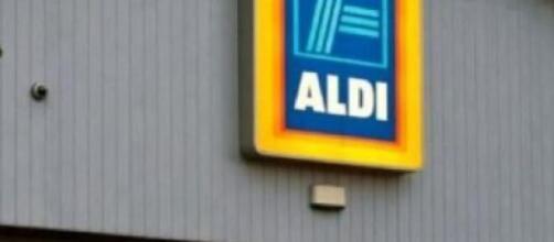 Il Gruppo Aldi ricerca store manager per nuove assunzioni.