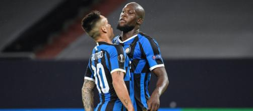 Le pagelle di Inter-Shakhtar Donetsk