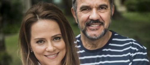 Lili termina namoro com Rafael. (Arquivo Blasting News)
