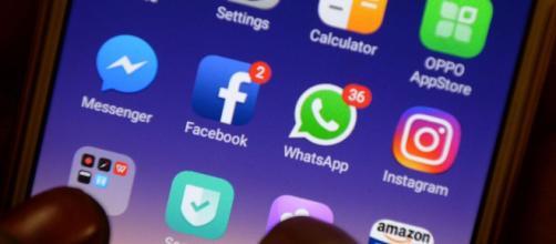 Messenger e Instagram uniscono le proprie chat: ancora nulla di certo per Whatsapp.