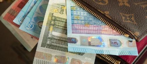 Reddito cittadinanza senza averne diritto a Buggerru: un uomo deve restituire 10.648 euro.