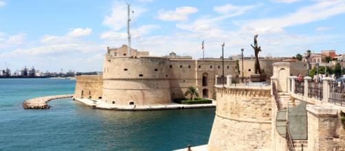 Taranto, si può acquistare una casa a un euro: pubblicato il bando ufficiale