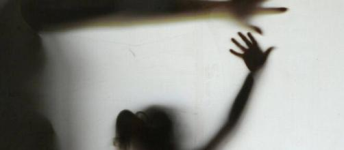 Winter incentivou pessoas religiosas a irem ao hospital onde a menina sofreria um aborto. (Arquivo Blasting News)