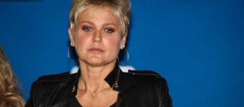 Xuxa revela planos de sua morte. (Arquivo Blasting News)
