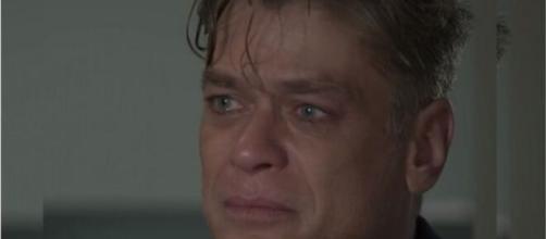 Arthur ficará magoada em 'Totalmente Demais'. (Reprodução/ TV Globo)