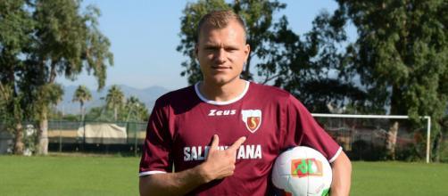 Crotone, piace il difensore polacco Jaroszynski.