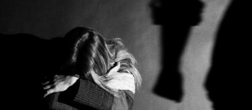 Homem que teria abusado da sobrinha é preso. (Arquivo Blasting News)