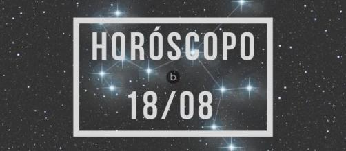 Horóscopo do dia: previsões de cada signo para terça (18). (Arquivo Blasting News)