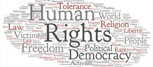 Human Rights | Sustainability | Global - siemens.com