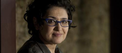 Inez Viana faz 55 anos. (Arquivo Blasting News)