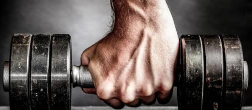 Maneiras de aumentar a testosterona. (Arquivo Blasting News)
