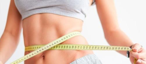 Maneiras de perder peso. (Arquivo Blasting News)