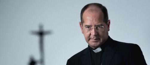 Presidente da CNBB considera aborto em criança abusada 'crime hediondo'. (Arquivo Blasting News)