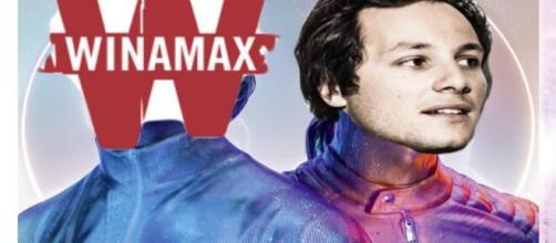 Vianney alimente la polémique 'Winamax-Gouvernement' de façon drôle et enflamme la Toile