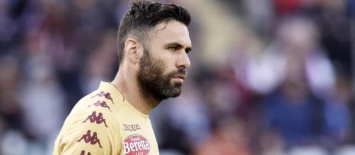 Calciomercato Roma: nel mirino ci sarebbe Salvatore Sirigu.