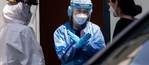 Coronavirus 23 de junio, minuto a minuto: América Latina y el ... - cnn.com
