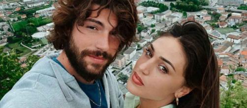 Ignazio Moser e Cecilia Rodriguez al capolinea: 'gelo' anche con le famiglie (Rumors).