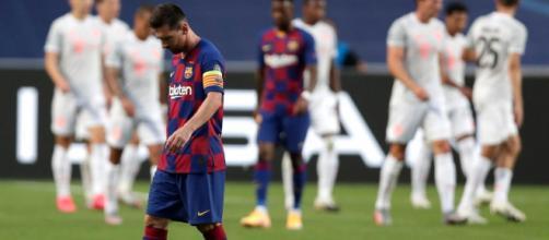 Kroos révèle la réaction du vestiaire du Real Madrid suite à la défaite 2-8 du Barça