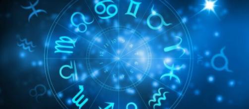 Previsioni oroscopo per la giornata di sabato 19 settembre 2020.