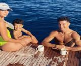 Cristiano Ronaldo: des suites de luxe aux six salles de bain, son incroyable yacht à 6M€