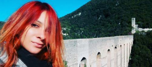 A mulher quase morreu depois que o noivo a agrediu em uma cidade da Itália. (Arquivo Pessoal)
