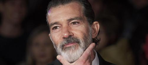 Antonio Banderas confirms January health scare WAS a heart attack ... - thesun.co.uk