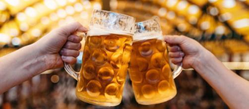 El Día Mundial de la Cerveza es el 3 de agosto