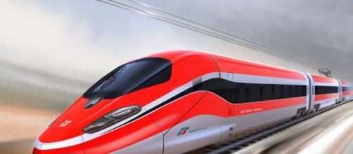 Ferrovie dello Stato Assunzioni 2020.